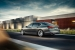 BMW 7 Series Long - Foto 23