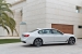 BMW 7 Series Long - Foto 20
