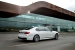 BMW 7 Series Long - Foto 17