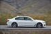 BMW 7 Series Long - Foto 16