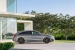 Mercedes-Benz CLA Shooting Brake - Foto 3
