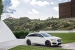 Mercedes-Benz CLA Shooting Brake - Foto 18