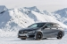 Mercedes-Benz CLA Shooting Brake - Foto 12