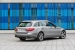 Mercedes-Benz C-Class Estate - Foto 16