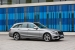 Mercedes-Benz C-Class Estate - Foto 15
