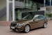 Mercedes-Benz C-Class Estate - Foto 4