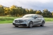 Mercedes-Benz CLS-Class Shooting Brake AMG - Foto 3
