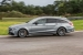 Mercedes-Benz CLS-Class Shooting Brake AMG - Foto 5