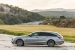 Mercedes-Benz CLS-Class Shooting Brake AMG - Foto 8