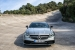 Mercedes-Benz CLS-Class Shooting Brake AMG - Foto 12