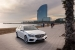 Mercedes-Benz E-Class Estate - Foto 4