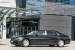 Mercedes-Benz Maybach S-Class - Foto 2