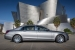 Mercedes-Benz Maybach S-Class - Foto 9