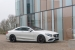 Mercedes-Benz S-Class Coupe AMG - Foto 4