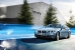 BMW ActiveHybrid 5 - Foto 6