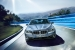 BMW ActiveHybrid 5 - Foto 2