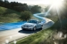 BMW ActiveHybrid 5 - Foto 8