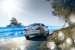 BMW ActiveHybrid 5 - Foto 5