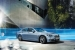 BMW ActiveHybrid 5 - Foto 1