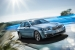 BMW ActiveHybrid 5 - Foto 9