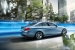 BMW ActiveHybrid 5 - Foto 7