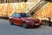 BMW 2 Series Coupe - Foto 9