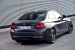 BMW 2 Series Coupe - Foto 2