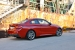 BMW 2 Series Coupe - Foto 8