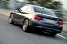 BMW 2 Series Coupe - Foto 5