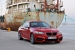 BMW 2 Series Coupe - Foto 6