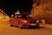 BMW 2 Series Coupe - Foto 10