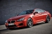 BMW M6 Coupe - Foto 9