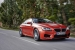 BMW M6 Coupe - Foto 5