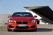 BMW M6 Coupe - Foto 4