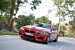BMW M6 Coupe - Foto 6
