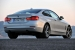 BMW 4 Series Coupe - Foto 2