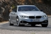BMW 4 Series Coupe - Foto 9