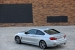 BMW 4 Series Coupe - Foto 11