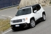 Jeep Renegade - Foto 9