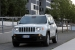 Jeep Renegade - Foto 10