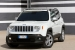 Jeep Renegade - Foto 1
