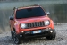 Jeep Renegade Trailhawk - Foto 4