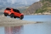 Jeep Renegade Trailhawk - Foto 5