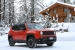 Jeep Renegade Trailhawk - Foto 12