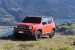 Jeep Renegade Trailhawk - Foto 1