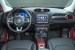 Jeep Renegade Trailhawk - Foto 14