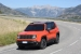 Jeep Renegade Trailhawk - Foto 7