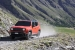 Jeep Renegade Trailhawk - Foto 9