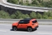 Jeep Renegade Trailhawk - Foto 8