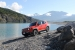 Jeep Renegade Trailhawk - Foto 3